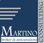 Martino Consulting